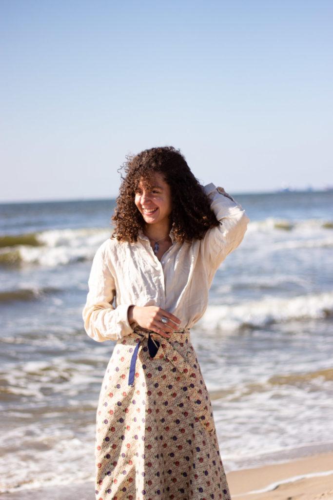 Mijn ervaring met de ziekte van Hashimoto en endometriose